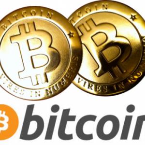 Del Trueque al  Bitcoin; la Nueva Moneda Digital