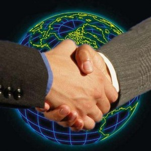 EL Informe Doing Business, Facilidad para Hacer Negocios.