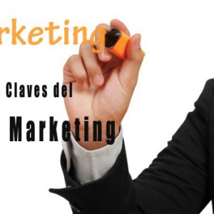 5 Elementos Claves de un Plan de Marketing