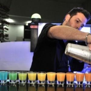 El Carrito Shots, un caso de Emprendimiento digno de contar