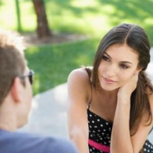 Táctica y Estrategia para enamorar un Cliente