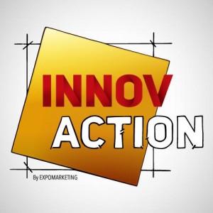InnovActión, llevando la Innovación a la Acción
