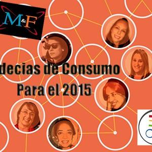 10 Tendencias de Consumo para el 2015 en Latam