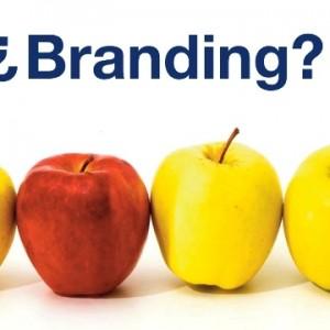 4 Errores que no debes cometer en tu Estrategia de Branding