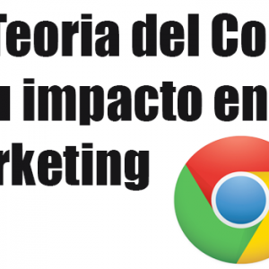 La Teoría del Color y su Impacto en el Marketing