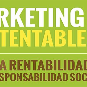 7 Razones para hacer Marketing Sustentable (infografía)