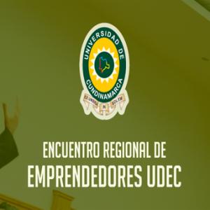 Encuentro Regional de Emprendedores – Girardot