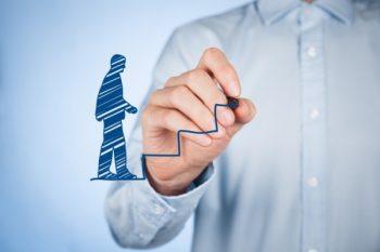 Cómo innovar en los Negocios de forma Práctica y Sencilla