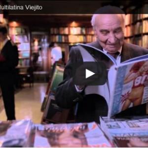 7 Comerciales Inolvidables de la Publicidad Colombiana