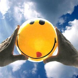7 Secretos Para ser Feliz y tener Éxito en la Vida.