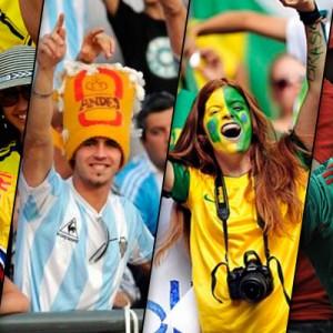 Las 5 Marcas que Más invierten en  Marketing Deportivo