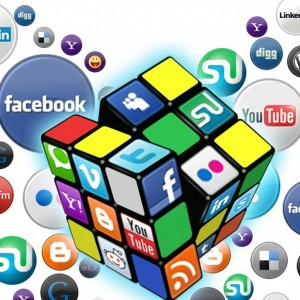 7 Recomendaciones de Expertos en Redes Sociales para aumentar el Engagement.