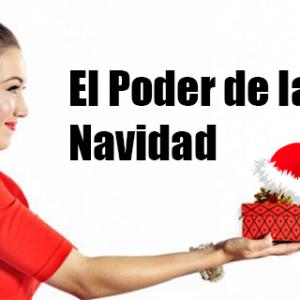 El Poder de la Navidad