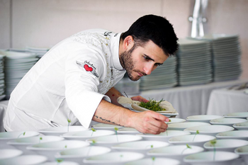 Restaurante el Cielo una Mágica Experiencia de Sensaciones Gastronómicas – infografía