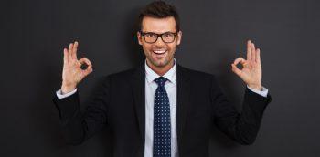 5 Tips para Hacer un Elevator Pitch Contundente y Efectivo
