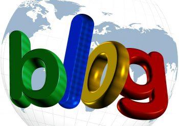 Cómo Posicionar tu Blog de Manera Efectiva Haciendo lo que te gusta