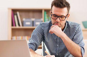 Los 10 Mejores Blogs de Finanzas que Debes Conocer para Mejorar tus Ingresos