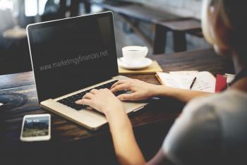 Top 10 de los Mejores Artículos de Marketing y Finanzas más leídos en el 2017