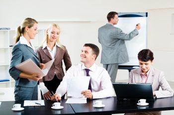 Qué es la Comunicación Interna y cómo hacerla efectiva en las organizaciones