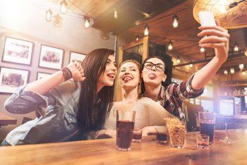 4 Formas de Conectar con los Clientes en el Marketing Moderno