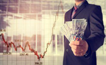 4 Negocios rentables para hacer Dinero mucho más rápido