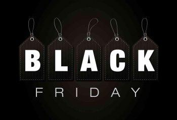 Qué es el Black Friday y Cómo Prepararte para Vender más en este día