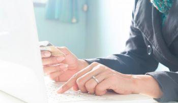 ¿Qué son y Cómo funcionan los Micropréstamos Online en Colombia?