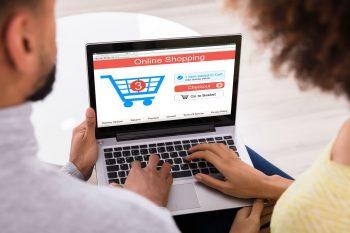 Canales y Estrategias de Marketing para tu Ecommerce hoy